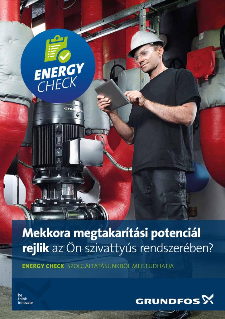 energycheck